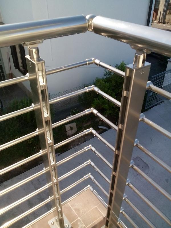 Alumia Wire