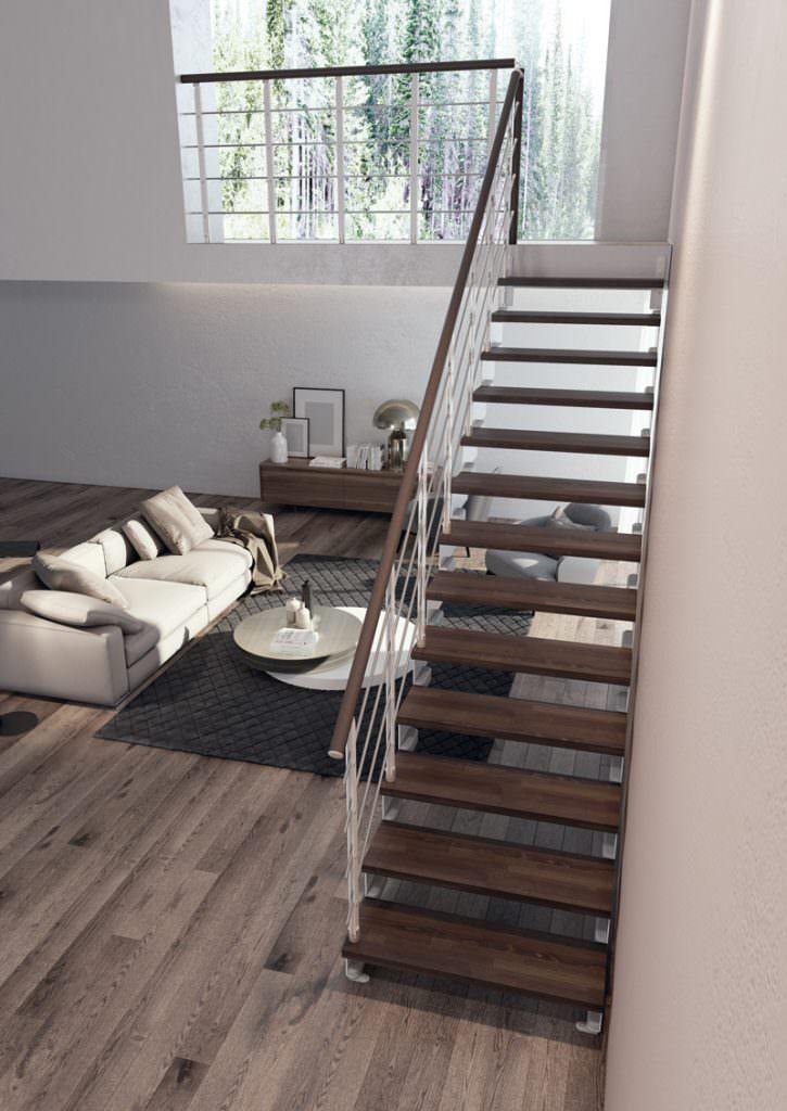 composity rintal. Black Bedroom Furniture Sets. Home Design Ideas
